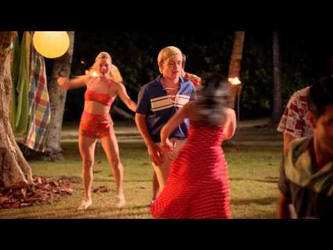 Baixar Teen Beach Movie - Meant to be