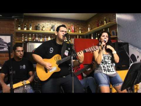 Baixar Mira Callado e Lui Medeiros  - Out of reach - Gabrielle