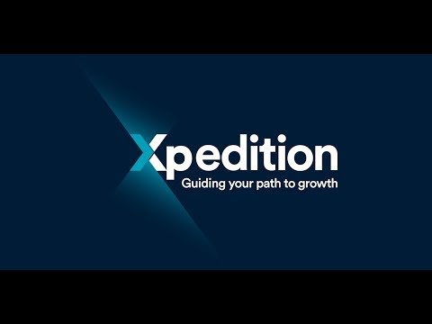 TouchstoneCRM Becomes Xpedition
