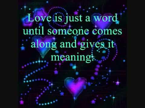 Love Quotes (hurt quotes)