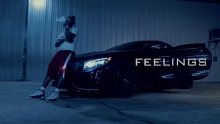 lbeezy-feelings-house-arrest-tingz-gmix-official-music-video.jpg