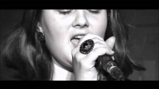 Bekijk video 1 van Intensifier op YouTube