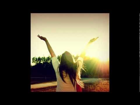 Baixar Som Da Liberdade - DJ PV - Letra