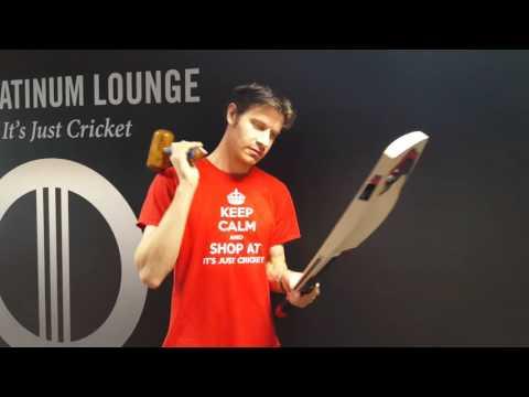 Chase Volante R11 Cricket Bat