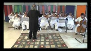Sachal Music - Take 5