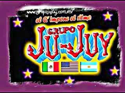 La 2ª De Kumbia Michigan- Grupo Ju-Juy