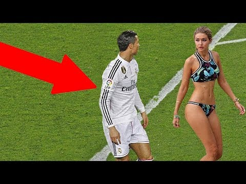 TOP 100 BEAUTIFUL MOMENTS OF RESPECT IN SPORTS