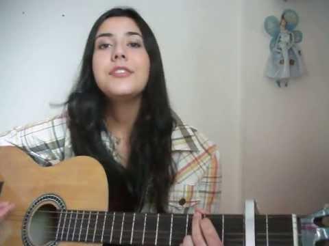 Baixar Clichê Adolescente (Manu Gavassi) Anita Vargas cover