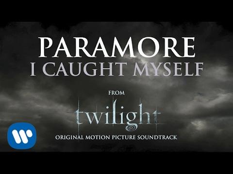 I Caught Myself (Twilight Soundtrack Version)