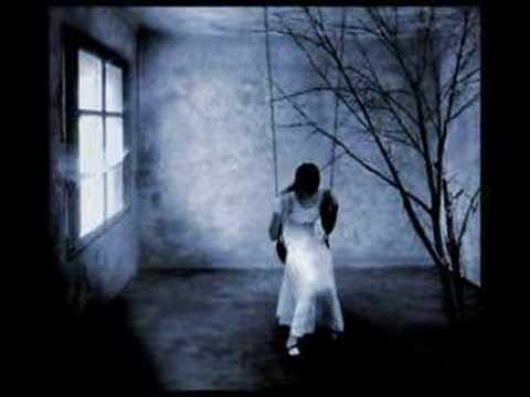 Tere Bin Nahi Lagda Dil : Sad but beautiful song