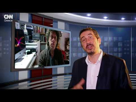 Pedro Brieger . H Αργεντινή ξανά στο ΔΝΤ