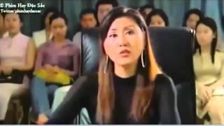 Phim thần bài của Thích Tiểu Long