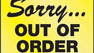 AEW JON MOXLEY VS BIG CASS XL & ENZO NZO AMORE  MATCH NO LONGER AVAILABLE