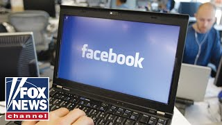 Is Facebook deliberately causing harm to Americans?