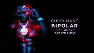 gucci-mane-bipolar-feat-quavo-official-audio.jpg