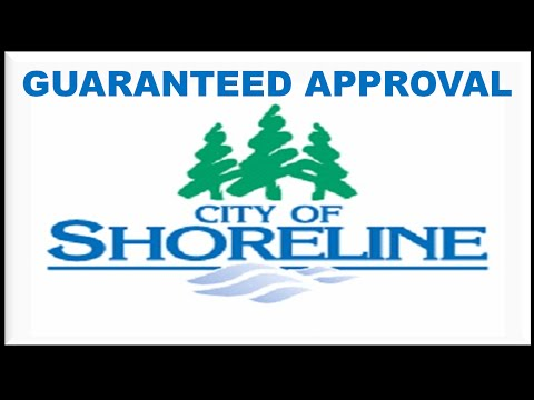 Shoreline, WA Automobile Financing : No Credit No Cosigner Auto Loans for First Time Car Buyers