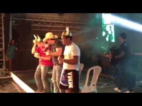 Baixar Galã do Brega canta a música amigo ponta dói itaporanga-SE