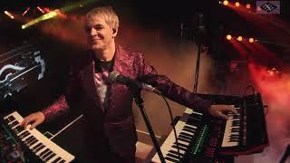 Duran Duran - Paper Gods Japan Tour 2017 HD