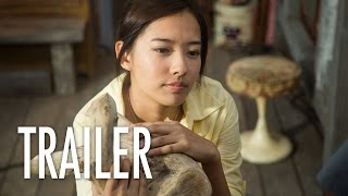 100 Days - OFFICIAL HD TRAILER - Taiwanese Romantic Comedy