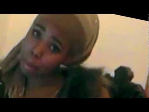 Xxx ethiopian lady sex movies