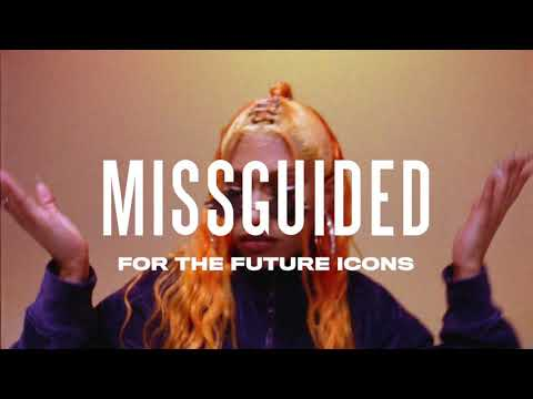 SEAN JOHN X MISSGUIDED Campaign Video Featuring BIA