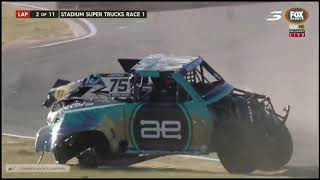 The best sports moments of Motorsport 2019  Part 3