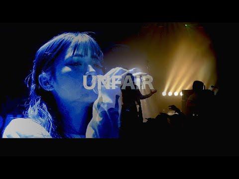BRATS – アンフェア (Unfair)
