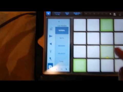Baixar Montagem Treinamento do bumbum vs Tiroteio de bumbum iPad- ao vivo - Davi Alves