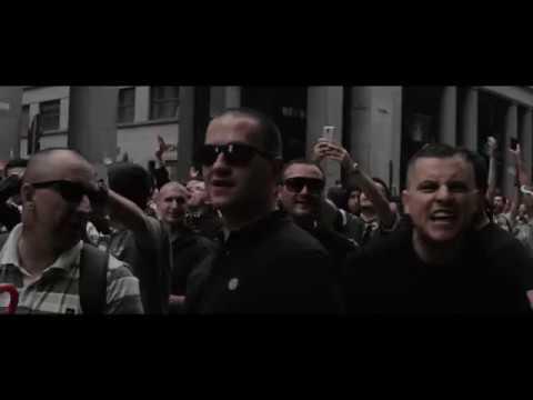 VIDEO - Ecco
