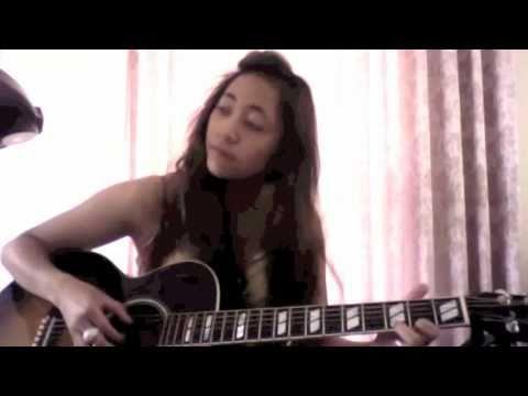 I'll Make Love to You - Boyz II Men (Guitar Cover)