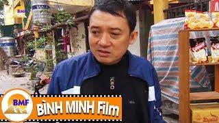 Hài Tết 2018 Chiến Thắng | Phim Hài Tết Mới Hay Nhất 2018