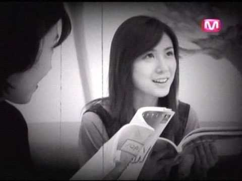 Zhang LiYin---- The most obedient girl I've ever seen