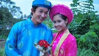 Trailer phim 'Về quê cưới vợ'