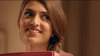 Most Beautiful Brother and Sister Loving and Funny Ads