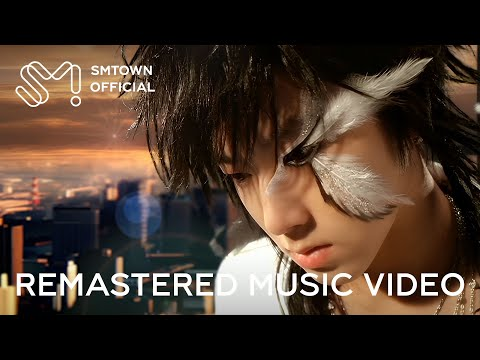 TVXQ!(동방신기) _ TRI-ANGLE(TVXQ!Version-CD Only)_ MusicVideo(뮤직비디오).avi