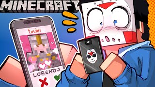 THE STORY SO FAR ON MINECRAFT! - (Director's Cut) Ep. 26! Unused clips.