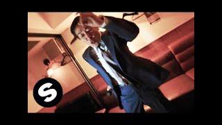 Sander van Doorn & MOTi - Lost (Official Music Video)