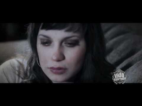 Funky - ft. Christine D'Clario - Te Necesito - Vida Extrema