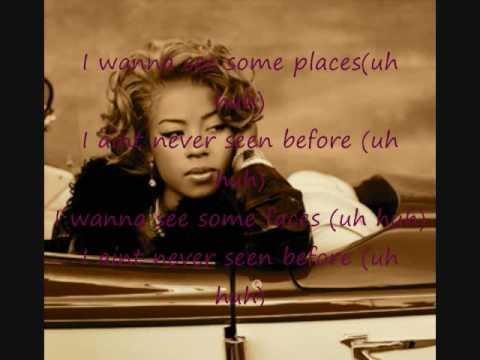 keyshia Cole- Make Me Over(Its a different me album)LYRICS ...