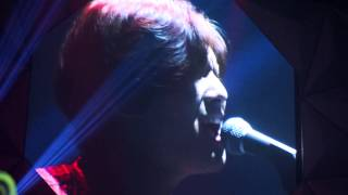 CNBLUE2014 - These days YouTube 影片