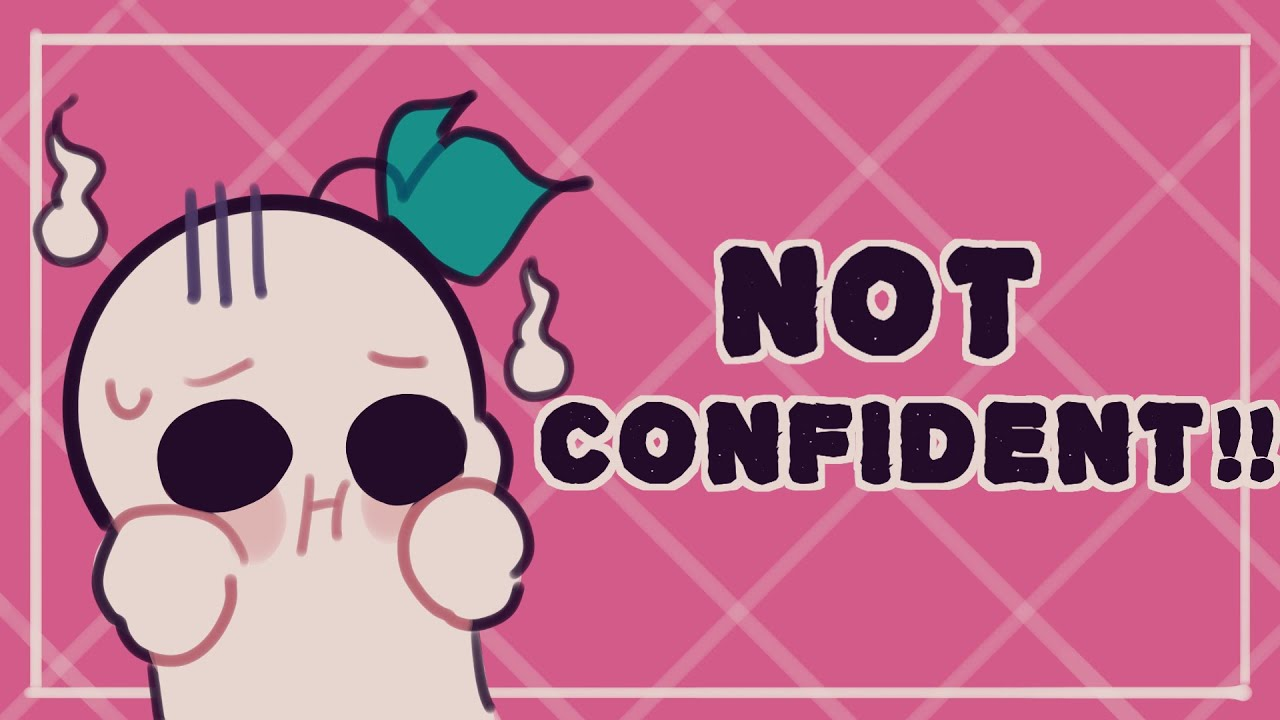 6 Daily Habits of Confident People