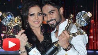 Drashti Dhami Wins Jhalak Dikhla Jaa Season 6 - Is She Deserving?