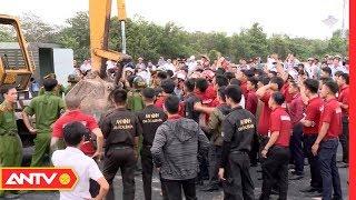 An ninh ngày mới hôm nay   Tin tức 24h Việt Nam   Tin nóng mới nhất ngày 19/11/2019   ANTV