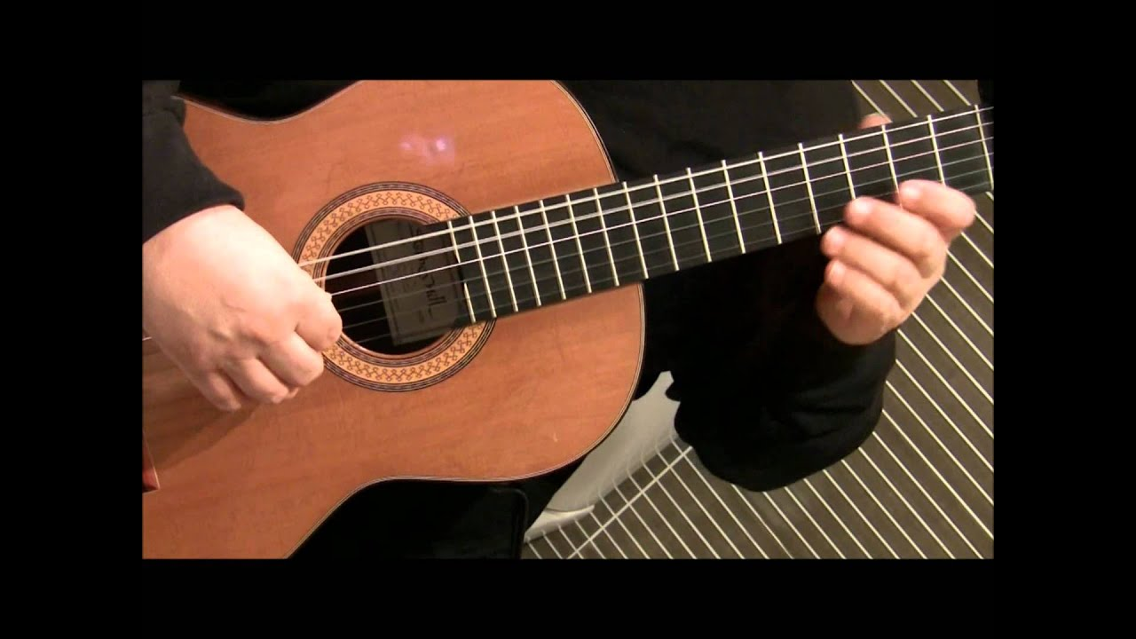 Classical Guitar You Tube : birdy people help the people classical guitar youtube ~ Vivirlamusica.com Haus und Dekorationen