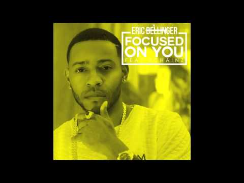 Focused On You (feat. 2 Chainz & Mya)