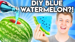 Can You Guess The Price Of These DIY LIFE HACKS!? (GAME)
