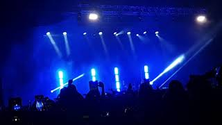 Lauv - I Like Me Better | Cebu Live