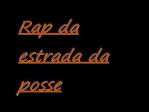 Baixar Rap das antigas