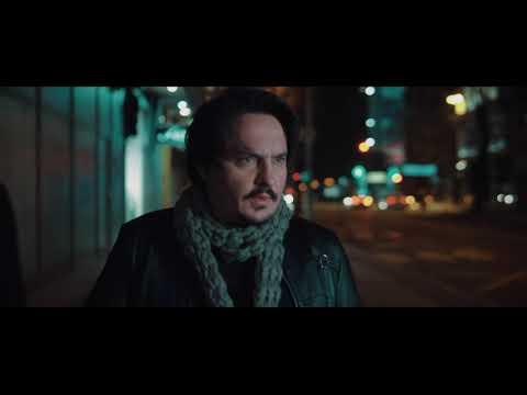 """Нокаут со нова балада напишана од Игор Џамбазов - слушнете ја """"Шал"""""""