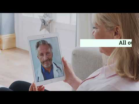 Doctor Malta